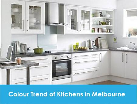 best kitchens Melbourne