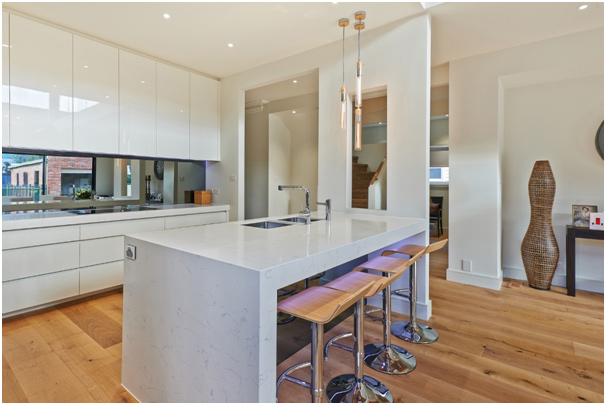 cabinet makers Melbourne