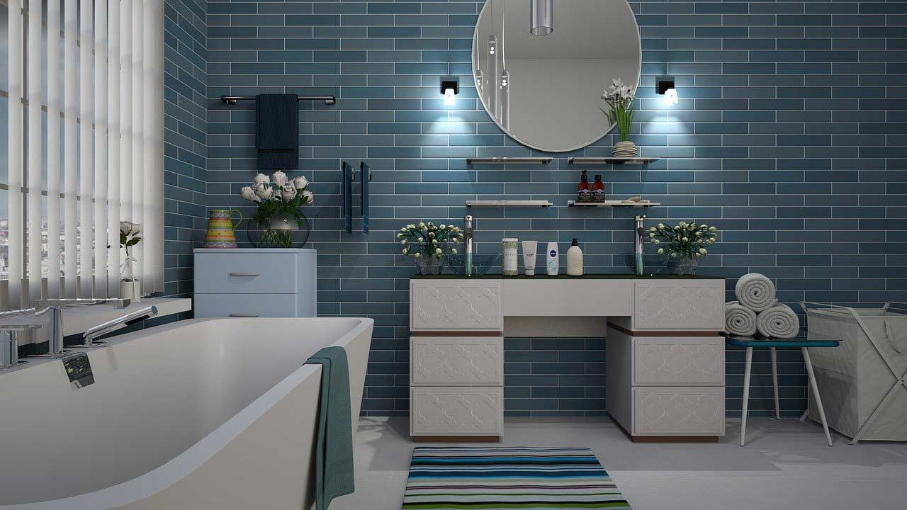 Bathroom Designs Melbourne
