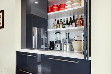 Kitchen Designs Lower Plenty