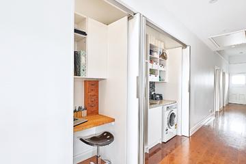 Kitchen Cabinet Makers Kew