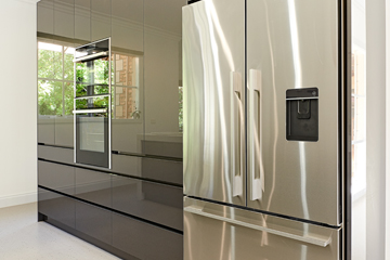 Kitchen Designs Langwarrin