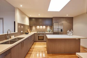 Kitchen Renovation Blackburn North