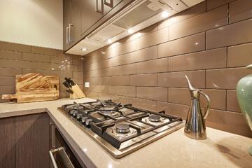 Kitchen Designs Blackburn North