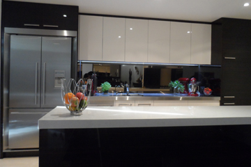 Kitchen Cabinets St Kilda East
