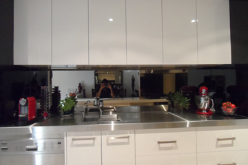 Kitchen Designs St Kilda East