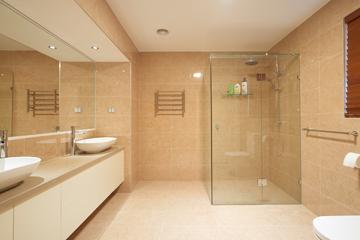 Bathroom Designs Kew