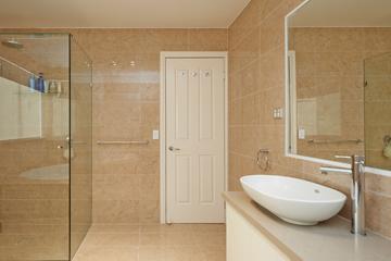 Designer Bathrooms Kew