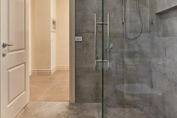 Designer Bathrooms Brighton East