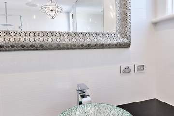 Bathroom Renovation Brighton East