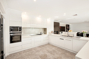 Kitchen Cabinet Makers Narre Warren