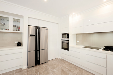 Cabinet Makers Narre Warren