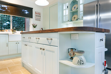 Cabinet Makers Templestowe