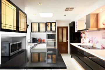 Kitchen Renovation Springvale