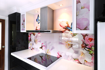 Kitchen Designs Springvale