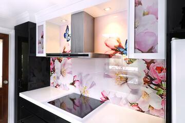 Kitchen Designs Springvale