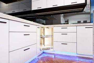Kitchen Renovations Maribrynong