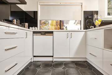 Kitchen Renovations Narre Warren