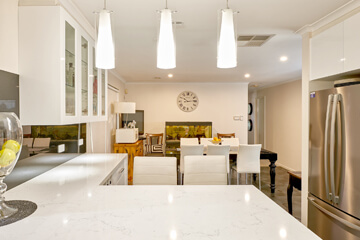 Kitchen Cabinets Narre Warren