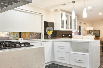 Kitchen Designs Narre Warren