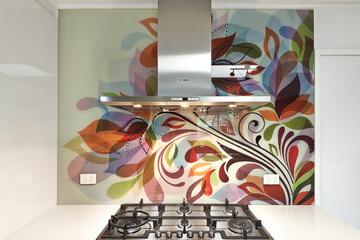 Kitchen Designs Malvern