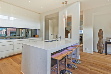 Kitchen Renovations Surrey Hills