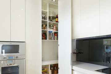 Kitchen Cabinet Makers Surrey Hills