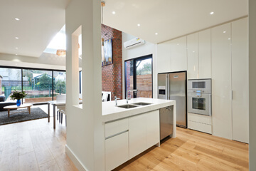 Kitchen Cabinets Surrey Hills
