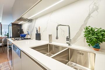 Bathroom Designs Wheelers Hill
